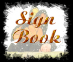 sign book